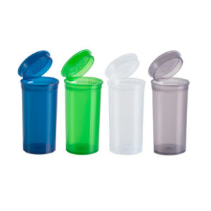 13-dram-translucent-premium-child-resistant-pop-top-bottles