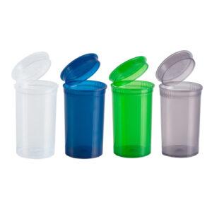 19-dram-translucent-premium-child-resistant-pop-top-bottles