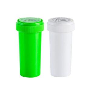 30-dram-kush-n-turn-reverse-cap-bottles