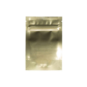 top-shelf-packaging-3.5GRAMS-GOLDCLEAR-BARRIER-BAGS