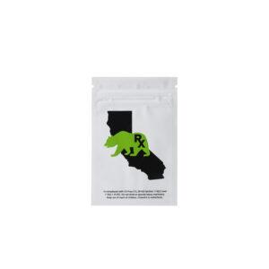 barrier-bag-gram-california