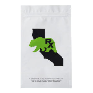 barrier-bag-half-ounce-california