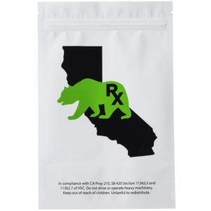 barrier-bag-ounce-california (1)