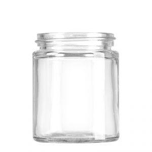 glass-jar-2oz