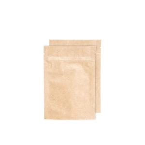 barrier-bag-eighth-ounce-kraft